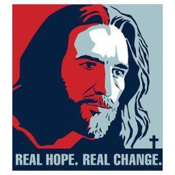 Real Hope